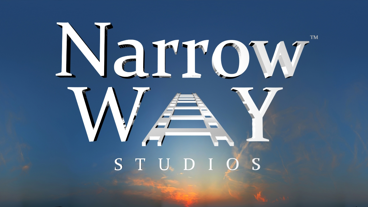 Narrow Way Studios™